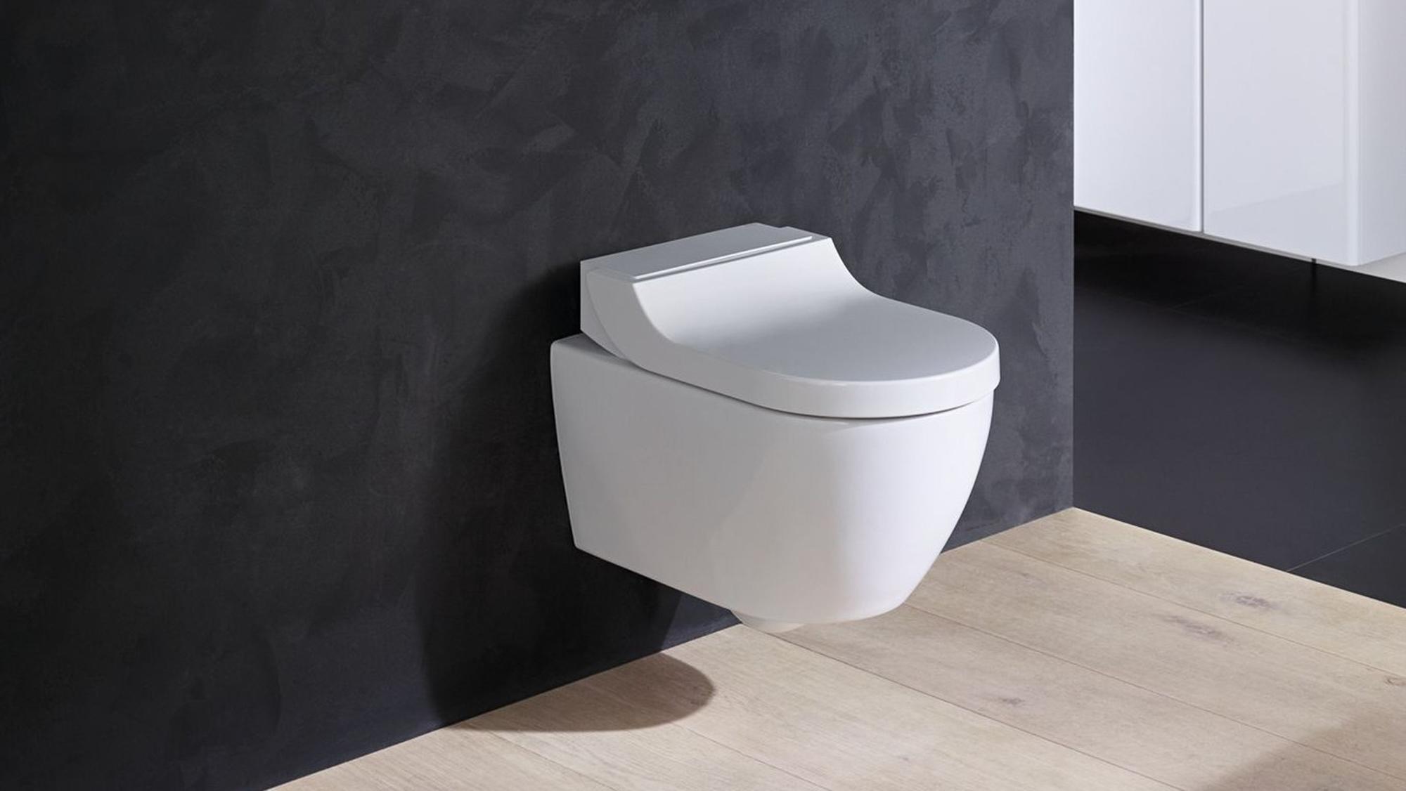 Fenneis_Dusch-WC