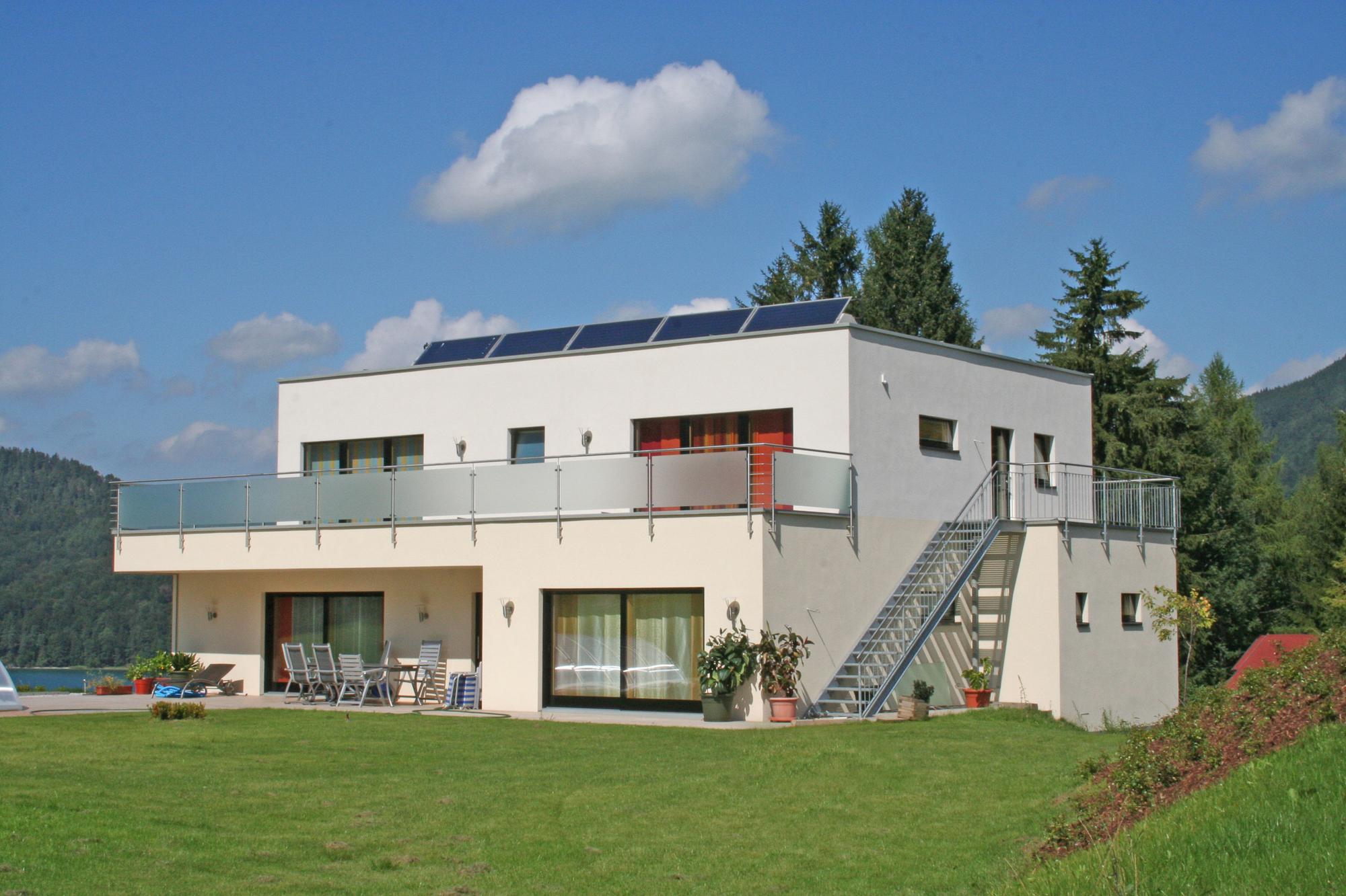 Fenneis_Solaranlagen